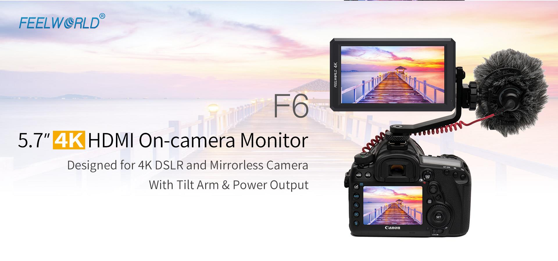 full-hd-dslr-hdmi-monitor