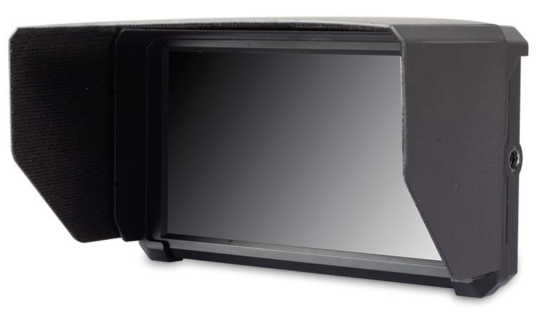 sun-shade-lcd-monitor1