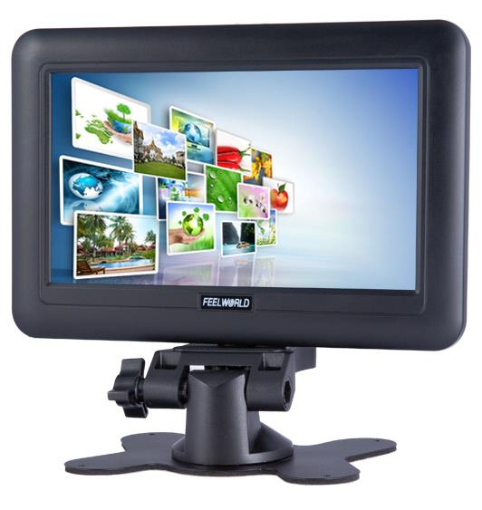 best-portable-external-monitor