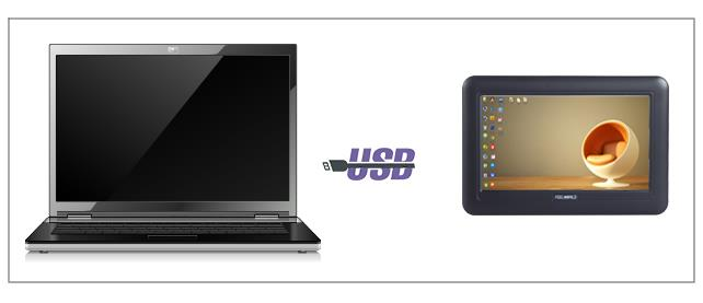 usb-monitor-touch-screen