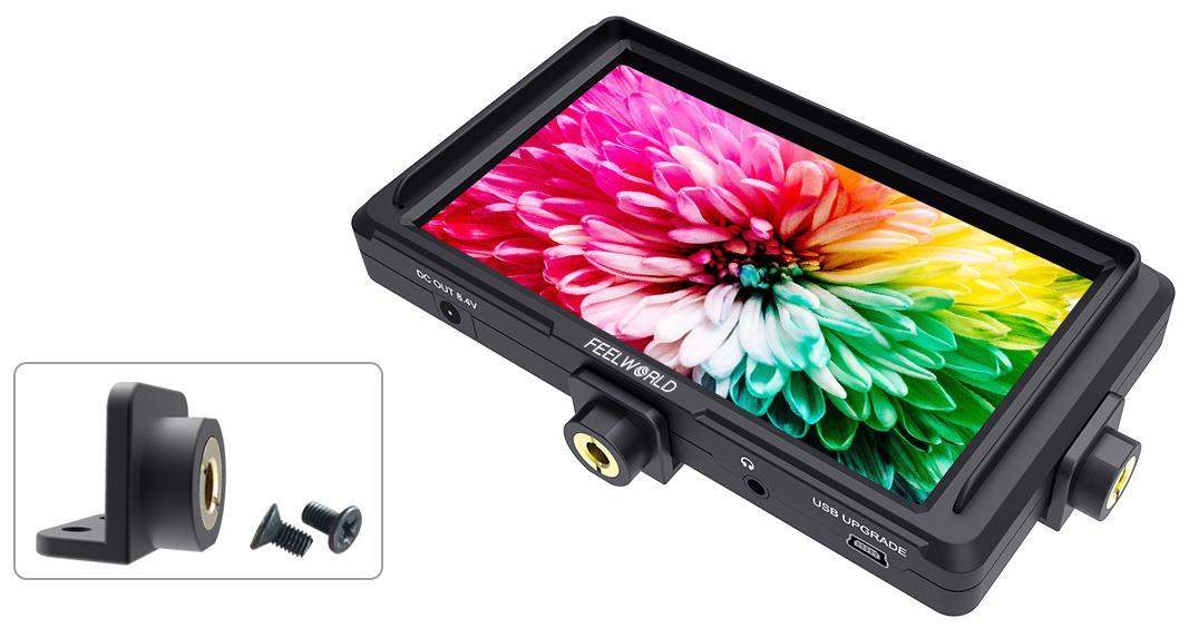 5-inch-dslr-monitor