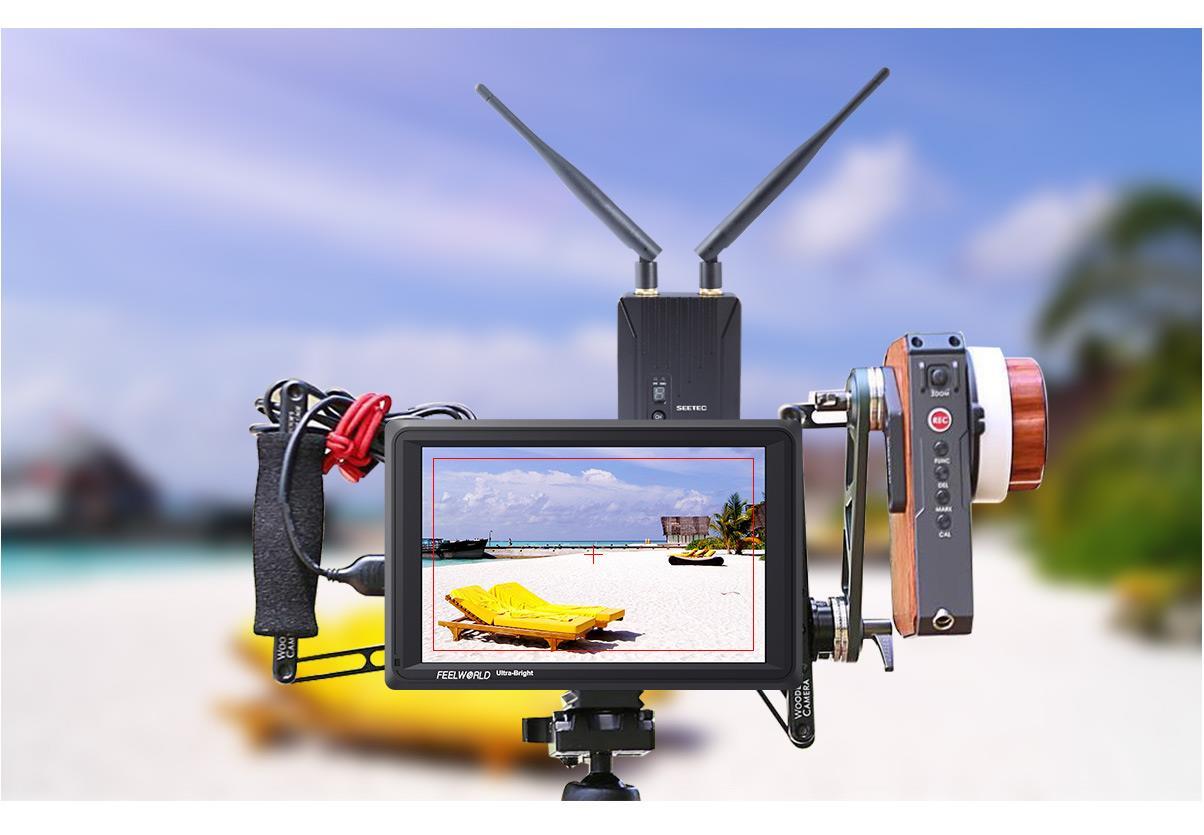 7-camera-hd-monitor