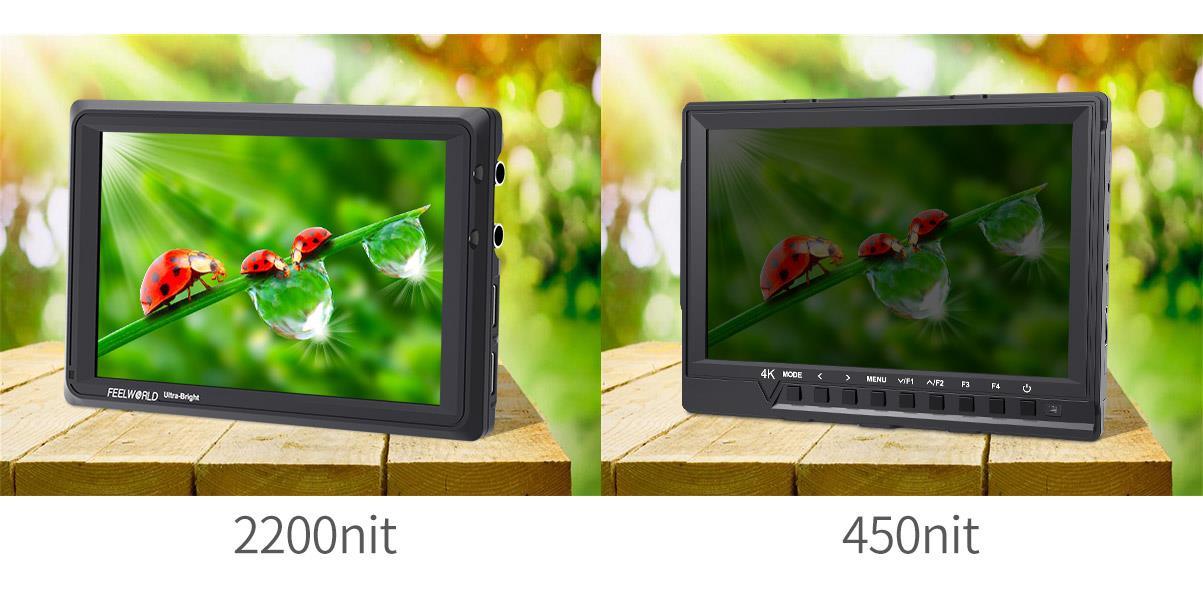 bright-camera-monitor