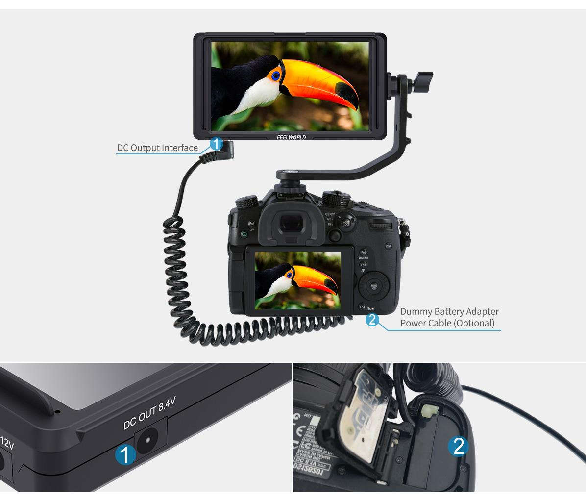 cheap-dslr-field-monitor