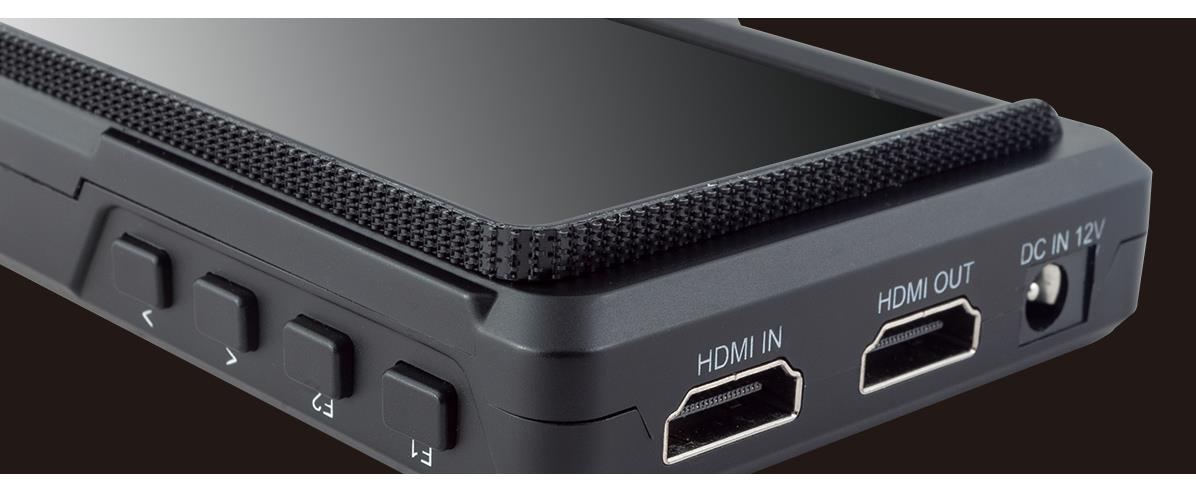 hdmi-full-hd-monitor