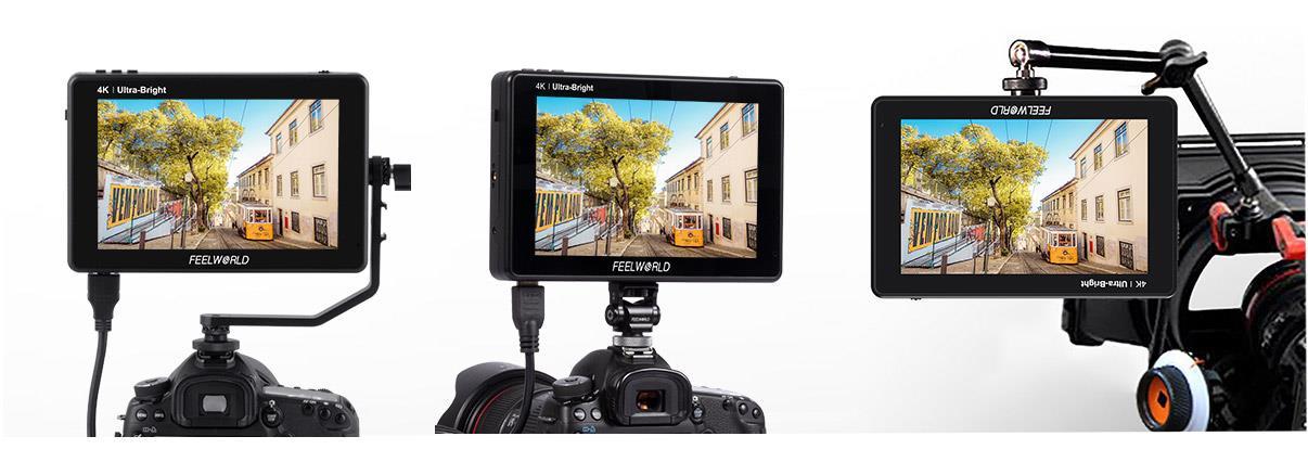 4k-camera-field-monitor