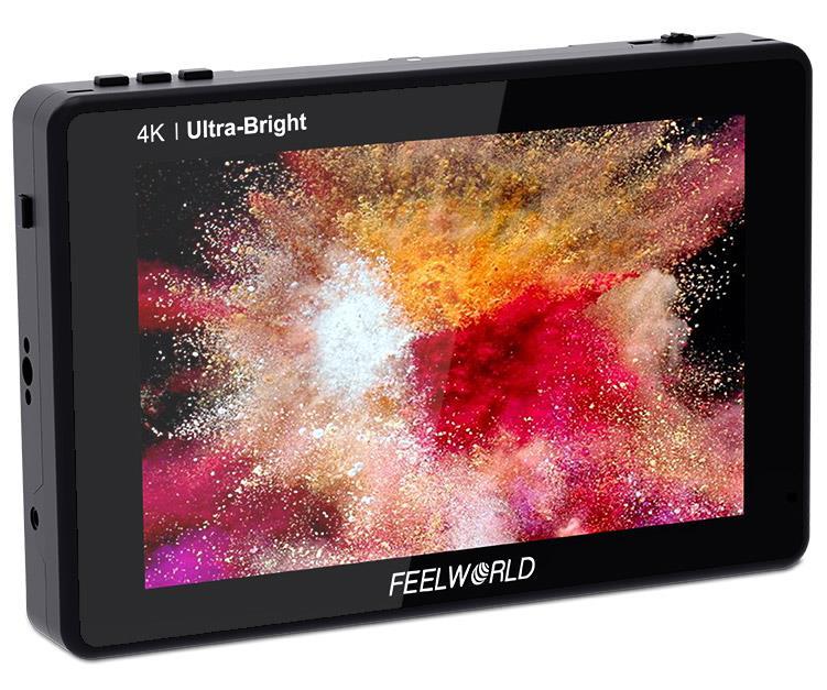 4k field monitor 1920x1080