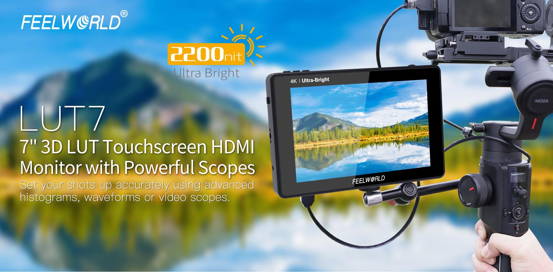 4k-field-monitor-crane-2