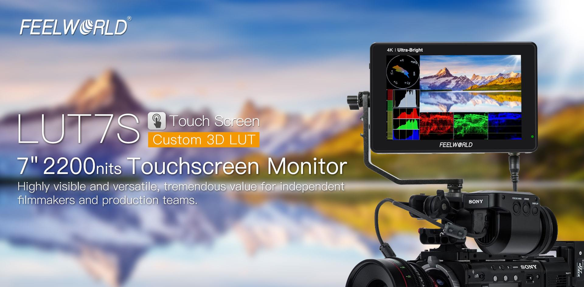 7-inch-bright-on-camera-monitor